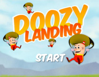 Doozy Landing