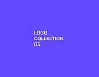 Logo Collection 05