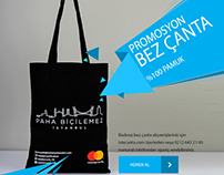 toptan-promosyon-bezcanta-wholesale-promotional-totebag