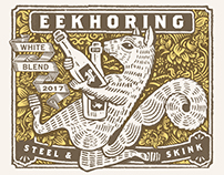 Eekhoring