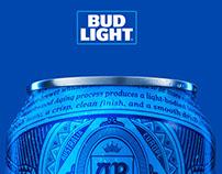 Bud Light Trade Toolkit
