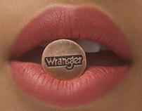 Celebrating Wrangler's 70th birthday