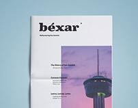 Béxar Magazine