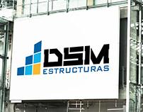 DSM Estructuras