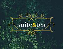 _SUITE&TEA