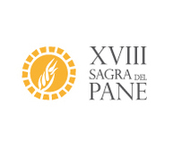 XVIII Sagra del Pane - Identity&Adv