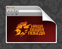 41-45.su website