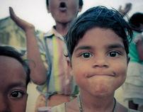 Back2India