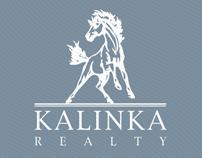Kalinka Realty brochure