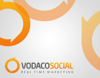 VodacoSocial