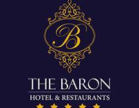 The Baron Hotel & Restaurant