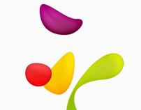 Expo 2015 / Logo