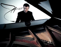 Raphael Gualazzi- Madness of Love
