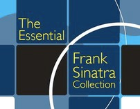 Sinatra Branding