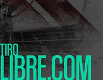 TiroLibre.com