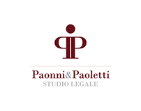 Studio legale Paonni&Paoletti