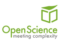 Open Science - meeting complexity