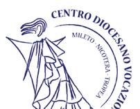 CDV - Centro Diocesano Vocazioni