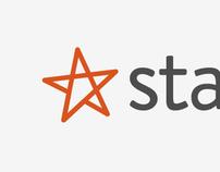 Star Event Management