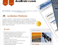 Acebroker