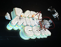 .BartMikoCom 2013 Logos