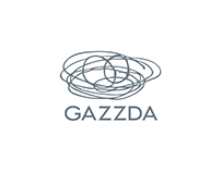 Gazzda furniter presentation catalogue