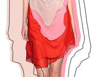 Kellogg's  Special K / Milano Loves Fashion