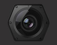GoPro Voyager