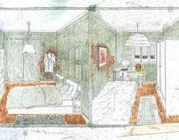 Casa (narrativa visual)
