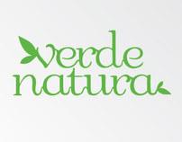 Verde Natura
