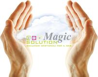 MagicSolution