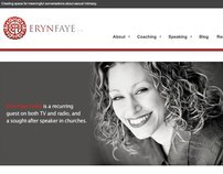 Sexual Intimacy Coach Website & Blog Marketing Campaign