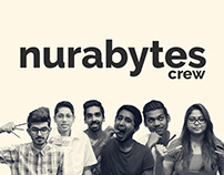 The Nurabytes Crew