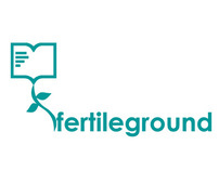 fertileground