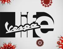 vespa life mobile app