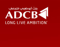 adcb bank mobile site and mobile app