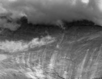 Annapurna Conservation Area - II. B&W Landscapes