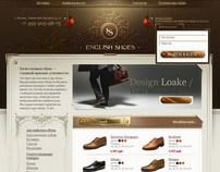 Englishshoes.ru