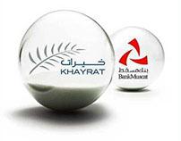Khayrat Bank
