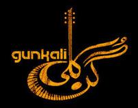 Gunkali