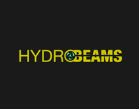 Hydrobeams Pvt Ltd