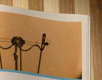 ERSA  .  portfolio book