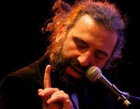 BJ Festival 2011 - Stefano Bollani Trio