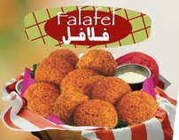 Al Sarwat