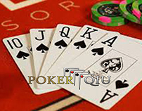 Promo Bonus Cashback Pokerqiu