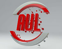 AUL channel