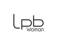 Prêt-à-Porter LPB Woman