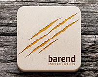 BAREND - Branding