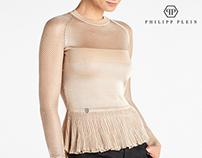 Philipp Plain e-commerce