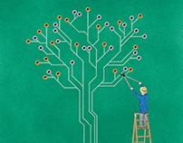 Do We Need to Slow Tech Down? - 01Net Magazine